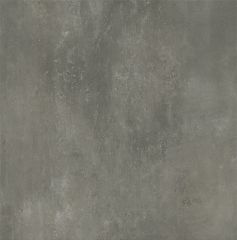 Виниловый пол Oneflor ECO55 Stone Cement Natural OFD-055-037
