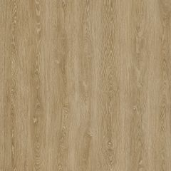 Виниловый пол Oneflor ECO30 Classic Oak Light Brown OFD-030-006