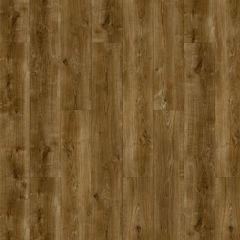Виниловый пол Oneflor ECO55 Forest Oak Natural OFD-055-012