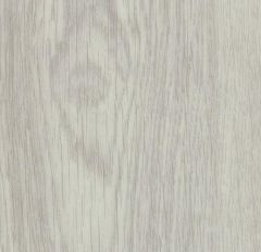 Виниловый пол Forbo Allura Wood w60286 white giant oak